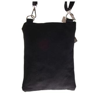 bag (handbag) Pentagram - NENOW - B1841E5