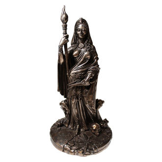 figurine (decoration) Goddess - NENOW, Nemesis now