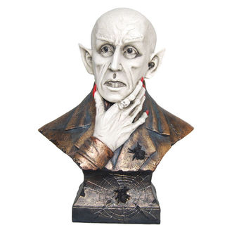 decoration (bust) The Count - NENOW, Nemesis now