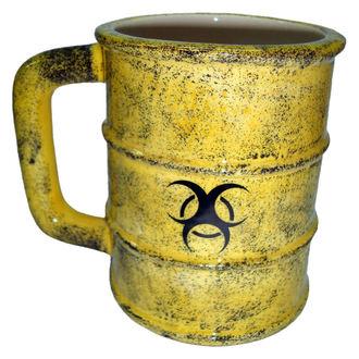 tankard Toxic - NENOW - U0442B4