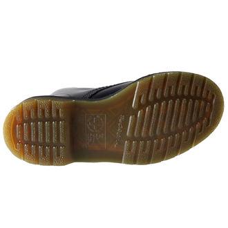 leather boots women's - Dr. Martens - DM10072004