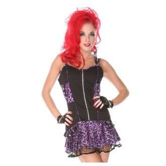 dress women JAWBREAKER - Purple, JAWBREAKER