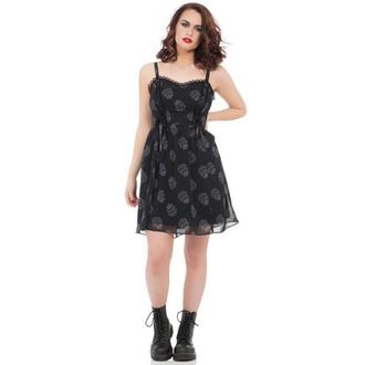 dress women JAWBREAKER - Black - DRA8210