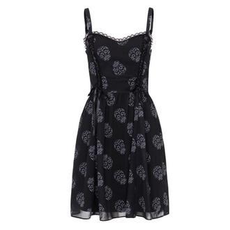 dress women JAWBREAKER - Black, JAWBREAKER
