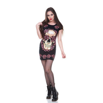 dress women JAWBREAKER - Black, JAWBREAKER