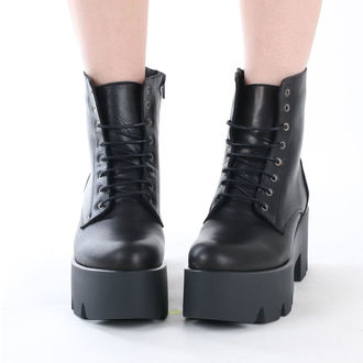 high heels women's - ALTERCORE - Janet