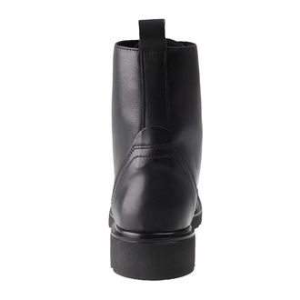leather boots women's - ALTERCORE -