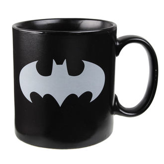 cup Batman - Logo
