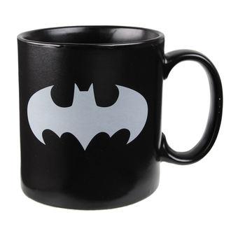 cup Batman - Logo