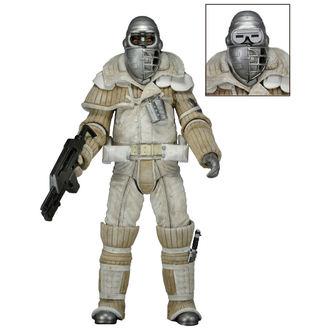 figurine Alien - Weyland-Yutani, NECA, Alien - Vetřelec