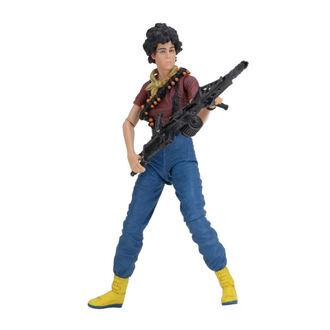 figurine Alien - Ellen Ripley - NECA51616