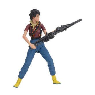 figurine Alien - Ellen Ripley, NECA, Alien - Vetřelec