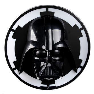 wall lamp Star Wars - Darth Vader - BLK, NNM