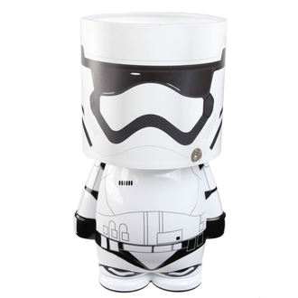 table lamp Star Wars - Stormtrooper - WHT, NNM