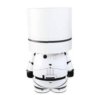 table lamp Star Wars - Stormtrooper - WHT