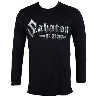 t-shirt metal men's Sabaton - Shoot To Kill - NUCLEAR BLAST, NUCLEAR BLAST, Sabaton
