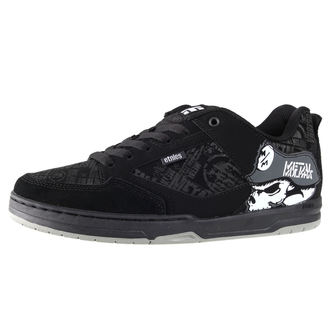 low sneakers men's - Metal Mulisha Cartel - METAL MULISHA, METAL MULISHA