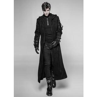 Men's coat PUNK RAVE - Gangrel, PUNK RAVE