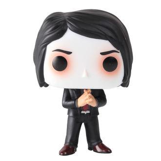 figurine My Chemical Romance - POP!, POP, My Chemical Romance