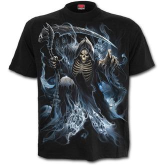 t-shirt men's - Ghost Reaper - SPIRAL