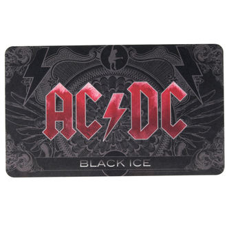 placemats AC / DC - Ice, NNM, AC-DC
