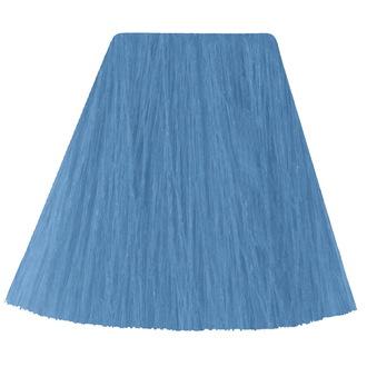 hair dye MANIC PANIC - Classic - Blue Angel, MANIC PANIC