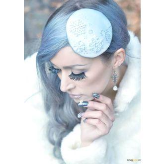 hair dye MANIC PANIC - Classic - Blue Angel
