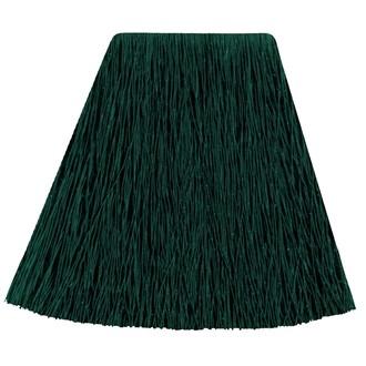 hair dye MANIC PANIC - Classic - Green Envy, MANIC PANIC