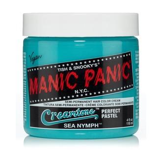 hair dye MANIC PANIC - Classic - Sea Nymph, MANIC PANIC