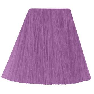 hair dye MANIC PANIC - Classic - Velvet Violet, MANIC PANIC