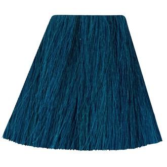 hair dye MANIC PANIC - Classic - Voodoo Blue, MANIC PANIC