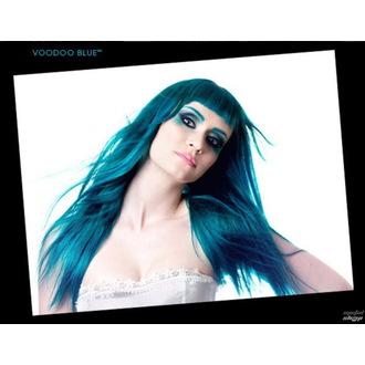 hair dye MANIC PANIC - Classic - Voodoo Blue