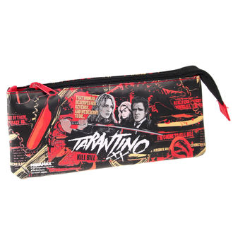 pencil case Quentin Tarantino, NNM