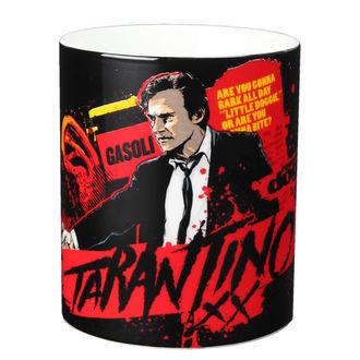 cup Quentin Tarantino - Gauneři (Reservoir Dogs) - TAZ003