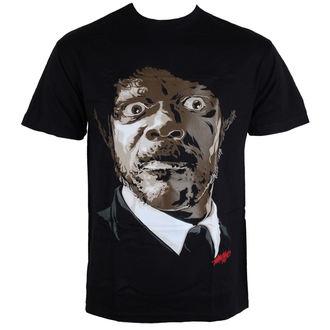 film t-shirt men's Pulp Fiction - Pulp Fiction - NNM - TS0010