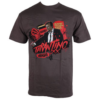 film t-shirt men's Reservoir Dogs - Reservoir Dogs - NNM - TS0020