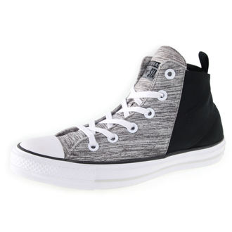 high sneakers women's - Chuck Taylor All Star Sloane - CONVERSE, CONVERSE