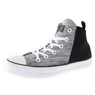 high sneakers women's - Chuck Taylor All Star Sloane - CONVERSE, CONVERSE