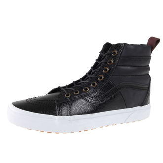 high sneakers men's - SK8-HI 46 MTE - VANS