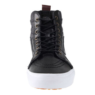 high sneakers men's - SK8-HI 46 MTE - VANS, VANS