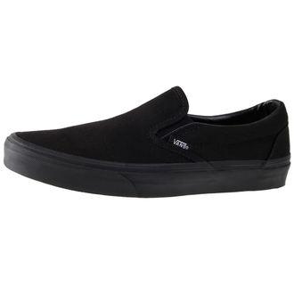 low sneakers men's - CLASSIC SLIP-ON - VANS, VANS