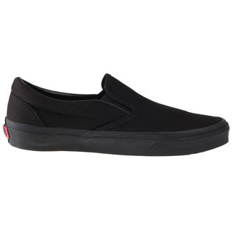 low sneakers men's - VANS - VN000EYEBKA