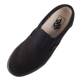 low sneakers men's - VANS - VN000EYEBKA