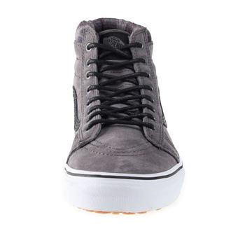 high sneakers men's - SK8-HI MTE - VANS, VANS