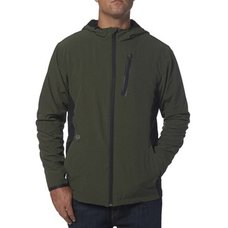 spring/fall jacket men's - First Strike - FOX, FOX