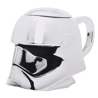 cup Star Wars - Episode VII - Captain Phasma