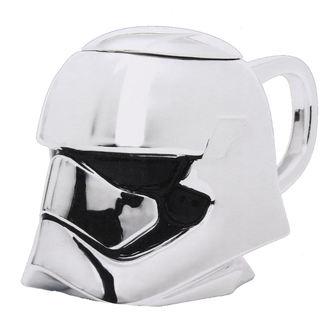cup Star Wars - Episode VII - Captain Phasma, NNM