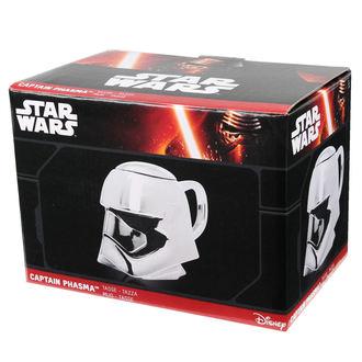 cup Star Wars - Episode VII - Captain Phasma