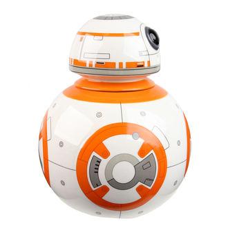 cookie/candy jar Star Wars - Episode VII - BB-8