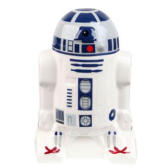 Toothbrush holder Star Wars - Episode VII - R2-D2, NNM